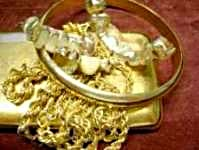 jewellery & dental scrap.jpg